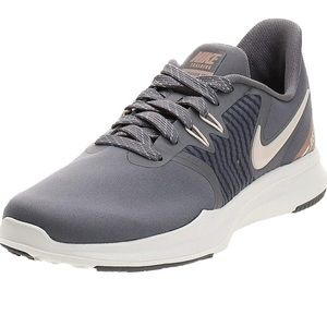 NIKE sneakers TR 8 training sport shoes